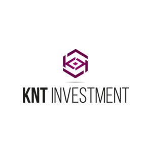 KNT Investment