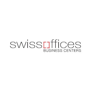 Swiss Offices